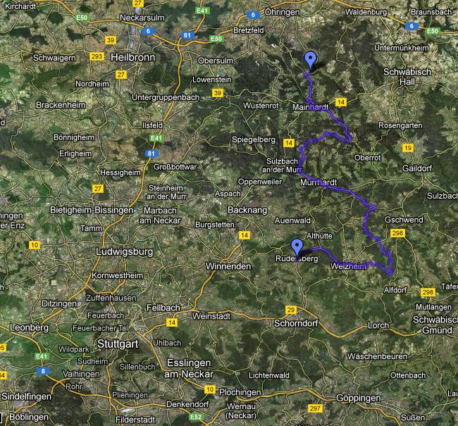 http://www.flerli.de/w114/ausfahrt_frohnfalls_map.png